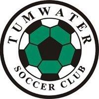 Tumwater Soccer Club