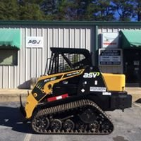Carolina Equipment Rental, Sales & Service, LLC