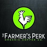 The Farmer's Perk