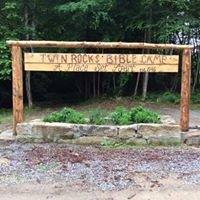 Twin Rocks Bible Camp