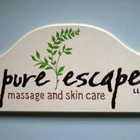 Pure Escape, LLC