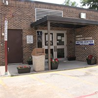 Hawkeye Community College Adult Education