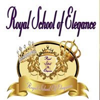 Royal School of Elegance