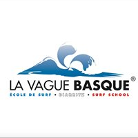 La Vague Basque Surf School