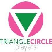 Triangle Circle Players
