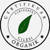 Albinspekt Certification Center