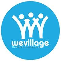 WeVillage: Happy Valley