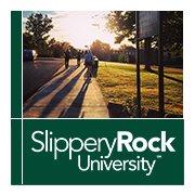SRU Undergraduate Admissions