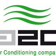 Air Conditioning compagny - A2C