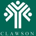 Clawson Community Credit Union