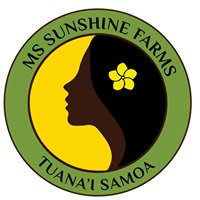 Ms Sunshine Farms
