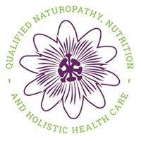 Pure Botanical Health