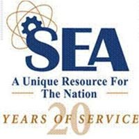 Science and Engineering Alliance, Inc (SEA)