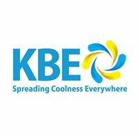 KBE Air Conditioning & Engineering Pte Ltd