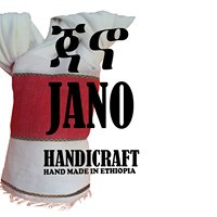 Jano Handicraft