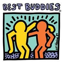 Best Buddies Slippery Rock University