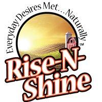 Rise-N-Shine, LLC