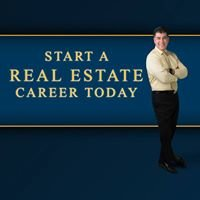 The Real Estate Store Inc