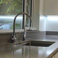 Kitchen Style Ltd