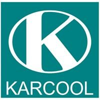 Karcool Air- Conditioning & Engineering Co.