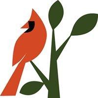 Cardinal Tree Care