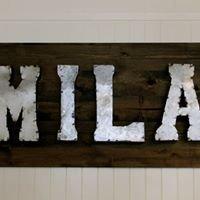 MILA - Long