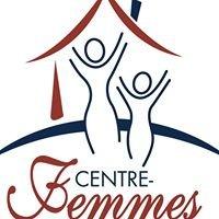 Centre-Femmes de Beauce