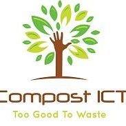 Compost ICT