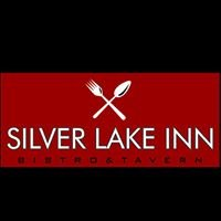 Silver Lake Inn Bistro & Tavern