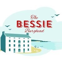 The Bessie Holiday Cottage Burghead