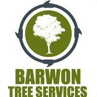 Barwon Tree Services