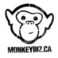Monkeybiz.ca