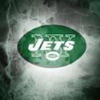 NY Jets Practice Facility