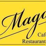 Mago Café-Restaurant