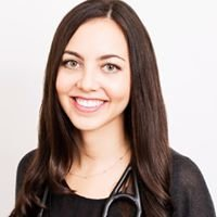 Dr. Jacqui Zins, Naturopathic Doctor