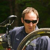 Cowbell Mobile Bike Shop
