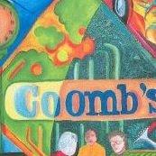 Coomb's Tavern