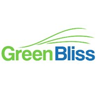 GreenBliss Life Luxe Eco Essentials and Wellness Emporium