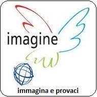 IMAGINE Onlus