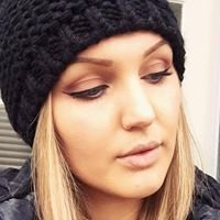 Jessika Rodwell Make-up Artist