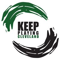 Keep Playing Cleveland