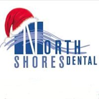 North Shores Dental
