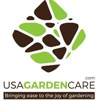 USA Garden Care