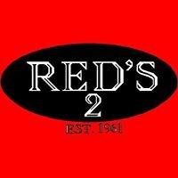 Red's 2 Skate Center