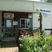 Johnsen's Farm & Country Store