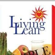 Living Lean Meals