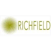 Richfield Brands & Services