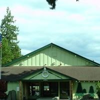 Lake Lawrence Community Club
