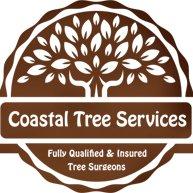 Coastal Tree Services