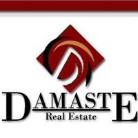 Damaste Real Estate